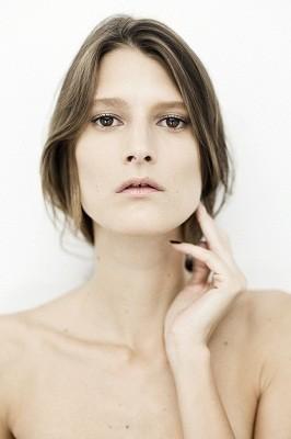 Новые лица: Мари Пиавезан. Изображение № 1.