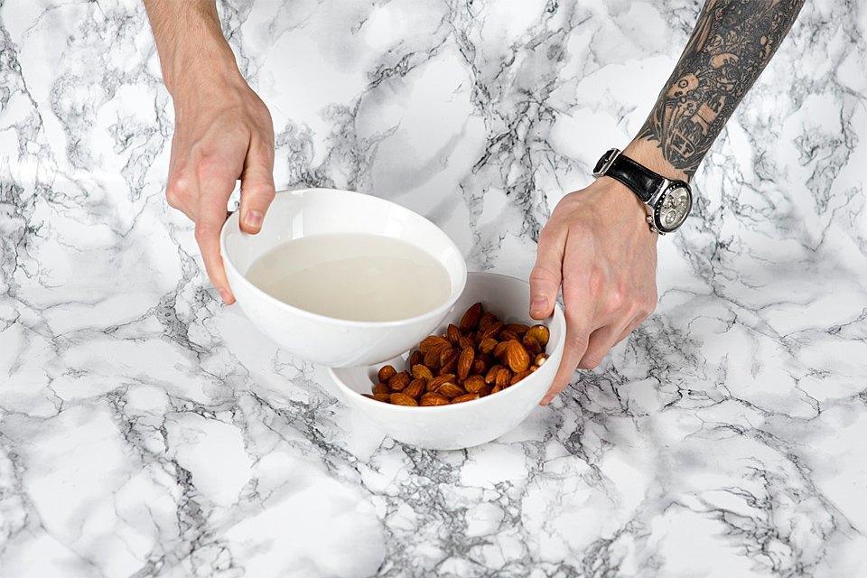Фаст фуд:  7 кулинарных лайфхаков. Изображение № 11.