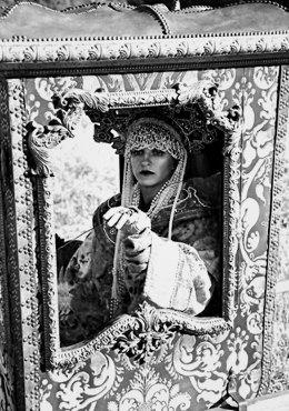 8 любимых фильмов режиссёра Инны Денисовой. Изображение № 7.