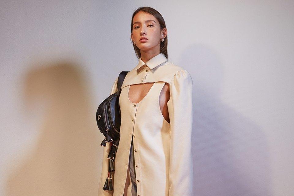 252ad915d58 Как создать модный бренд  Советы специалистов начинающим. Изображение № 4.