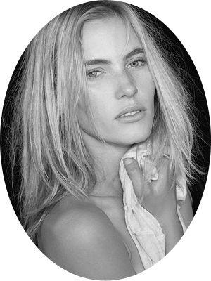 Эмили Бейкер. Изображение № 60.