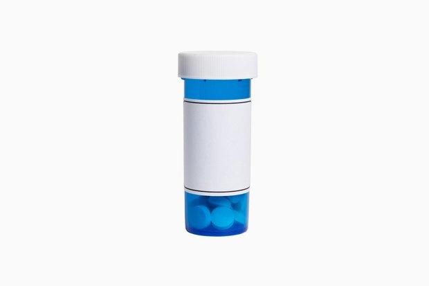 Имеются противопоказания: Почему реклама лекарств неэтична. Изображение № 2.