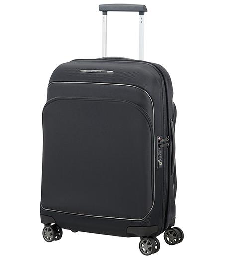 Ручная кладь: Компактные чемоданы, которые можно бесплатно взять на борт. Изображение № 3.
