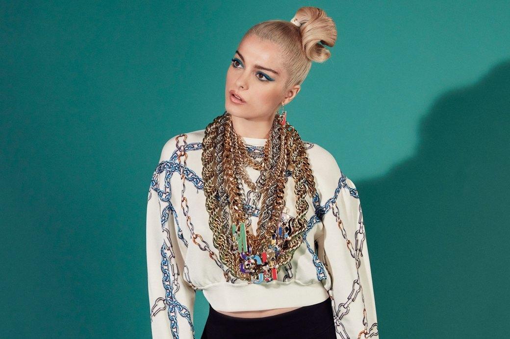 «Мне хотелось быть на виду»: Bebe Rexha о работе с Эминемом и цене хитов. Изображение № 2.