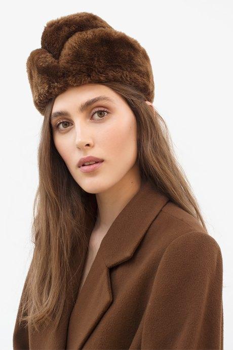 Модель и стилистка Мария Ключникова о любимых нарядах. Изображение № 15.