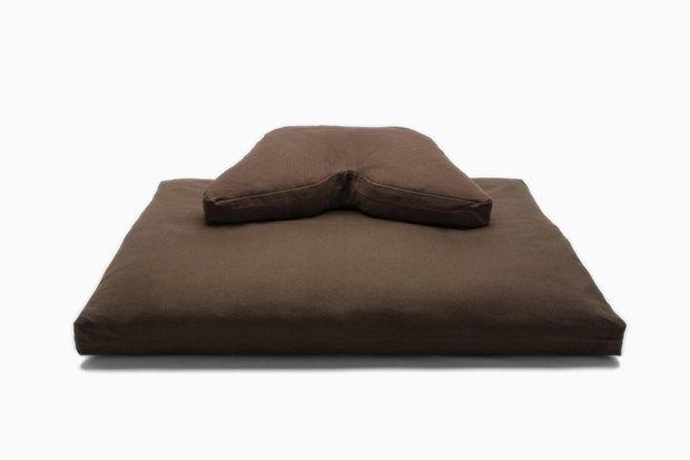Подушки для медитации Sage. Изображение № 2.