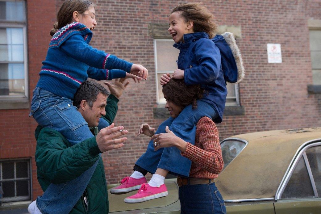 Отцы и дочери: 10 фильмов об отношениях поколений. Изображение № 11.