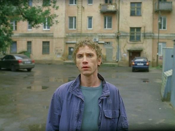 «Позор», 2009 г.. Изображение № 18.