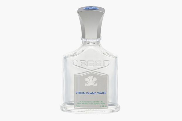 Отдохнёшь и ты: 8 парфюмов, напоминающих об отпуске и лете. Изображение № 3.
