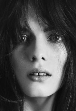 Новые лица: Эмма Уолберг. Изображение № 13.