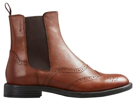 Культовая обувь на холодный сезон: 9 пар от простых до роскошных. Изображение № 6.