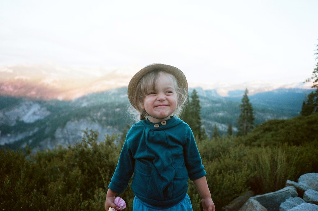 Как путешествовать с детьми:  Калифорния за 3 недели. Изображение № 20.