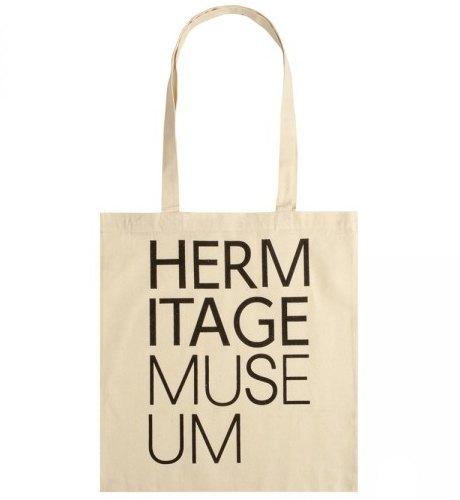 Ношу с собой: 10 сумок-шоперов от простых до роскошных. Изображение № 5.