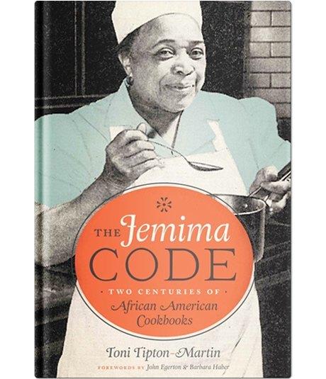 Равноправие на кухне: Кулинарные книги в подарок. Изображение № 3.