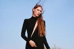 15 блогов моделей, визажистов и других героев мира моды. Изображение № 15.