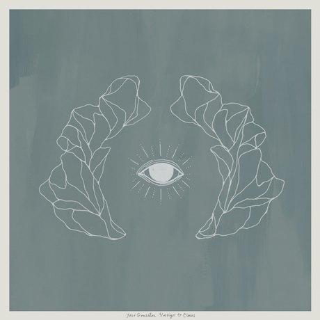 Что слушать зимой:  10 новых альбомов  на разные случаи жизни. Изображение № 9.