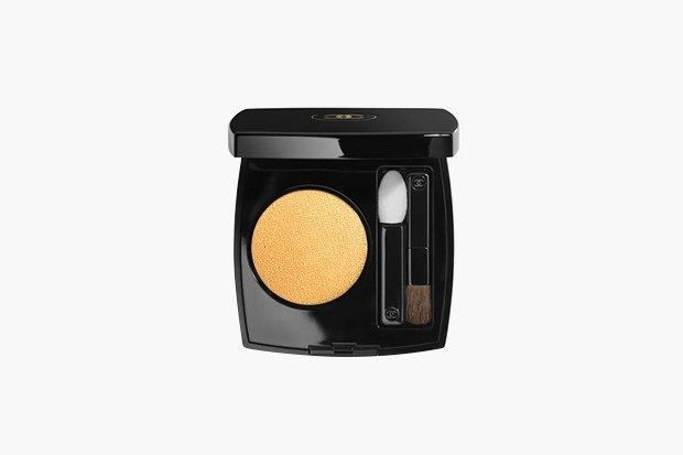 Ювелирные оттенки: 14 средств цвета золота для роскошного макияжа. Изображение № 7.