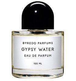 Все, что нужно знать  о селективной парфюмерии. Изображение № 8.