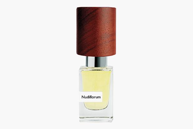 Дух осени: 7 ароматов с нотой кожи. Изображение № 1.