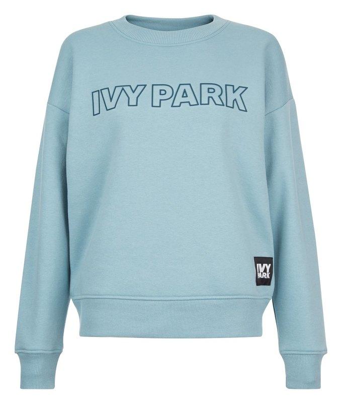 Одежда спортивной марки Бейонсе Ivy Park будет продаваться в России. Изображение № 51.