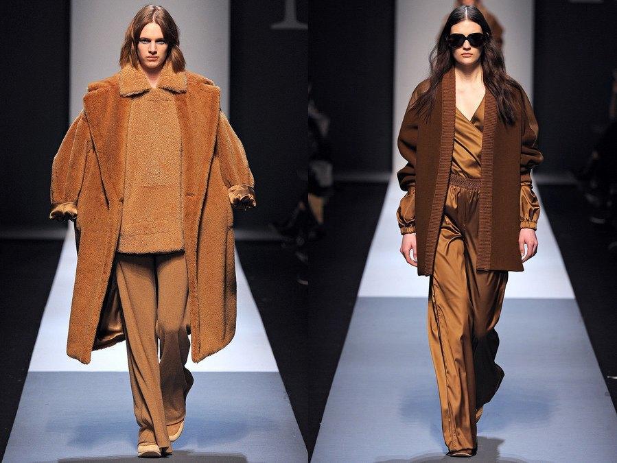 Неделя моды в Милане:  День 2. Изображение № 5.