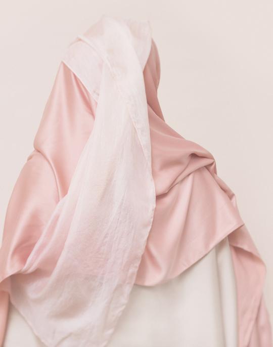 «Снимите это немедленно»: Всё, что вы хотели знать о хиджабе. Изображение № 16.
