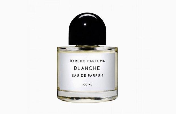 Известные парфюмы, которые подойдут и женщинам, и мужчинам. Изображение № 4.