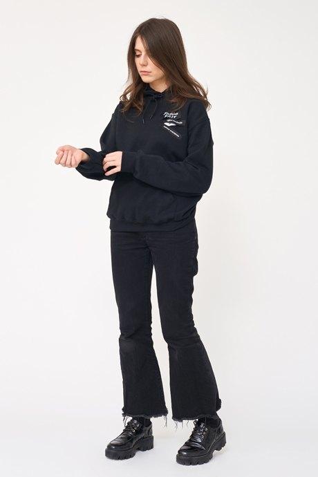 Видеоредактор Vogue Катя Штоколова о любимых нарядах. Изображение № 2.