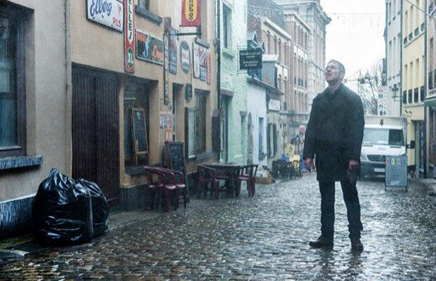 У чёрта на рогах: Опасные города из детективных сериалов. Изображение № 6.