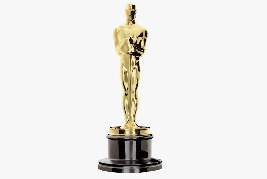 Что не так с премией «Оскар» и чего от нее ждать. Изображение № 2.