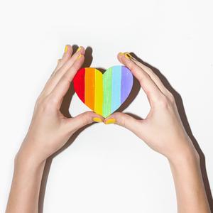 #IDAHOTB: 11 материалов об ЛГБТ в России и мире. Изображение № 9.