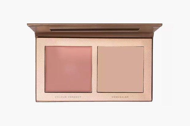 Палетка для макияжа Correct & Conceal Palette. Изображение № 4.