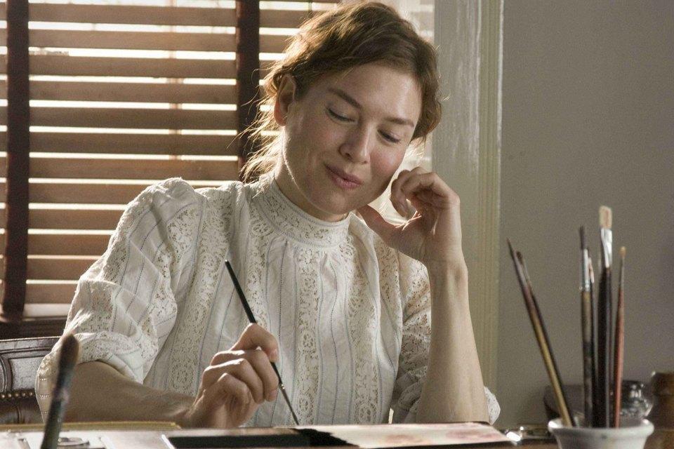 «Мэри Шелли» и ещё 8 хороших фильмов о писательницах. Изображение № 3.