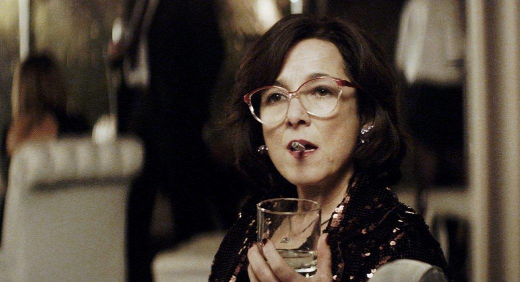 Художественные фильмы для женщин зрелого возраста, видео фото огромные сиськи раком