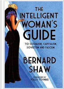 5 важных книг  о роли женщины  до XXI века. Изображение № 2.