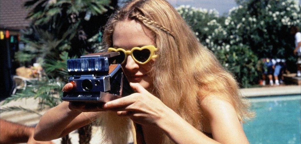 Голая правда: 10 фильмов о порно. Изображение № 11.