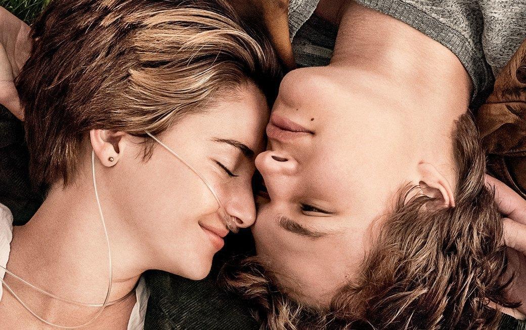 Что смотреть летом: 10 фильмов о любви. Изображение № 1.