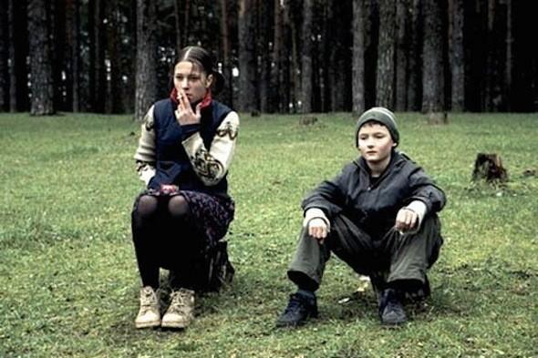 «Коктебель», 2003 г.. Изображение № 9.
