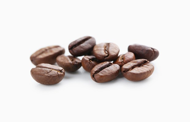 Миф или реальность:  Вредно ли пить больше  одной чашки кофе в день?. Изображение № 1.
