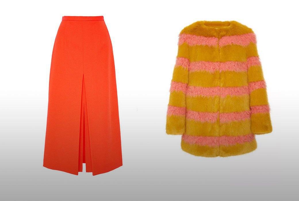 Что будет модно через полгода: 10 тенденций из Милана. Изображение № 4.
