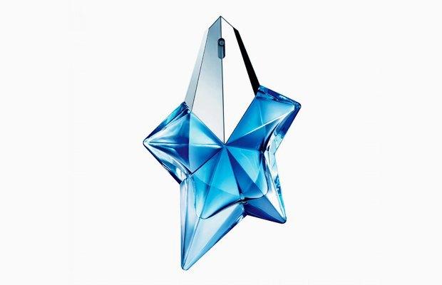 Известные парфюмы, которые подойдут и женщинам, и мужчинам. Изображение № 6.