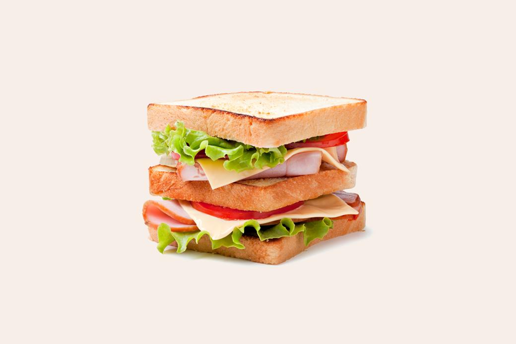 Одна женщина заботилась обо всех и умерла: Что такое «поколение сэндвича». Изображение № 3.