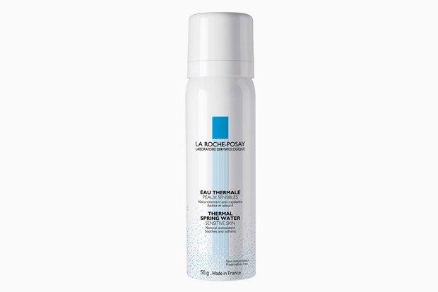 Термальная вода для всех типов кожи La Roche-Posay. Изображение № 6.