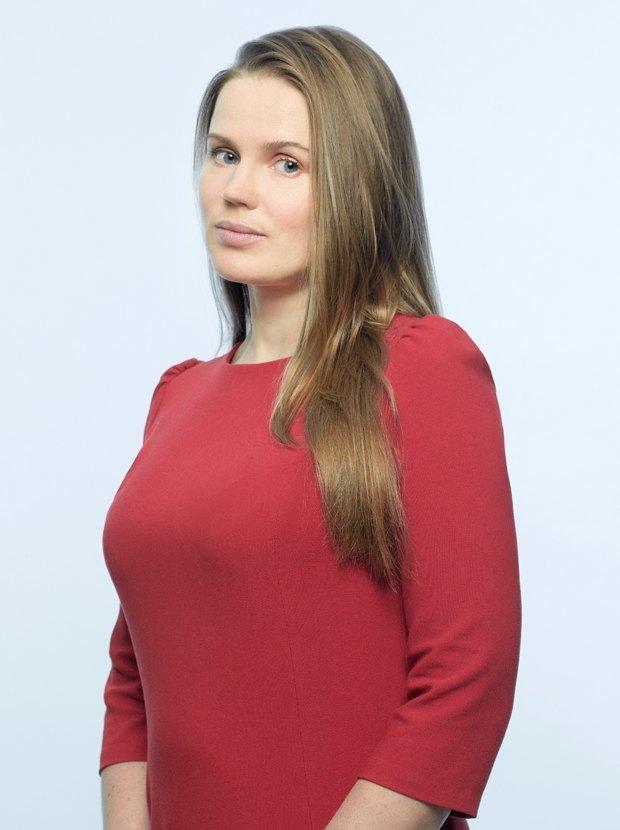 8 любимых фильмов секс-блогера Марии Арзамасовой. Изображение № 1.
