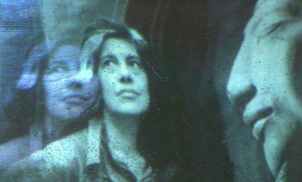 Сьюзен Сонтаг:  Больше чем писатель,  мыслитель и символ. Изображение № 5.