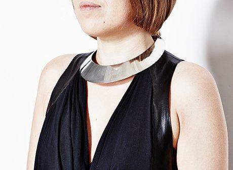 Катя Шабалова, PR-менеджер в агентстве Lunar Hare. Изображение № 10.