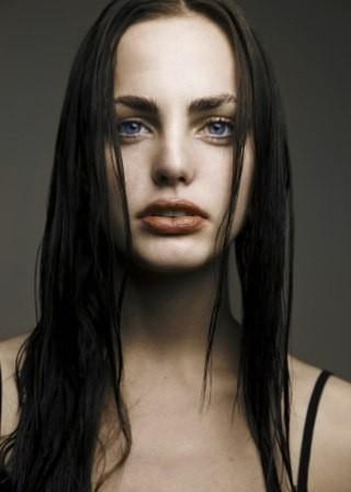 Новые лица: Маринет Матти. Изображение № 11.