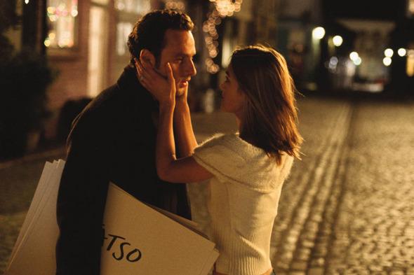 Скрепя сердце: 10 романтических комедий, которые не стыдно смотреть парням. Изображение № 25.