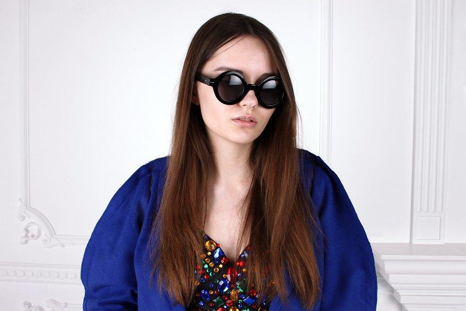 Анастасия Шепелевич, стилист. Изображение № 7.