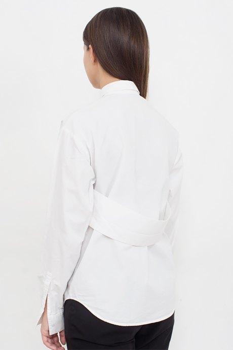 Владелица агентства Kiosko Дарья Левченко о любимых нарядах. Изображение № 11.